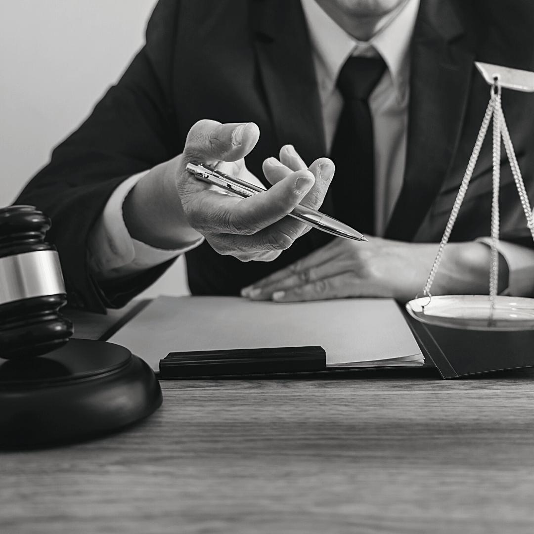 Filing a Lawsuit on Behalf of a Deceased Loved One